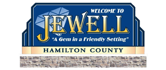 City of Jewell Iowa - A Place to Call Home...